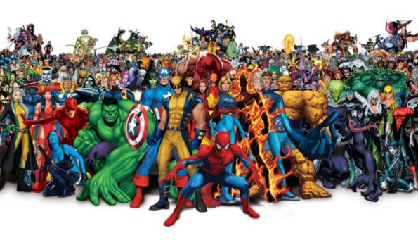 stan-lee-wants-to-see-an-avengers-spider-man-x-men-crossover-film.jpg