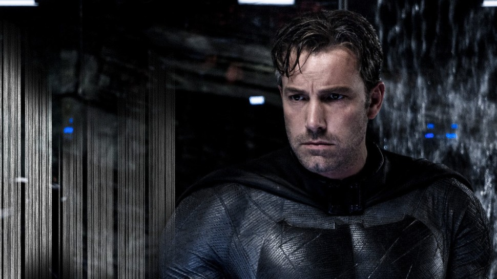 Batman-Ben-Affleck-970x545.jpeg