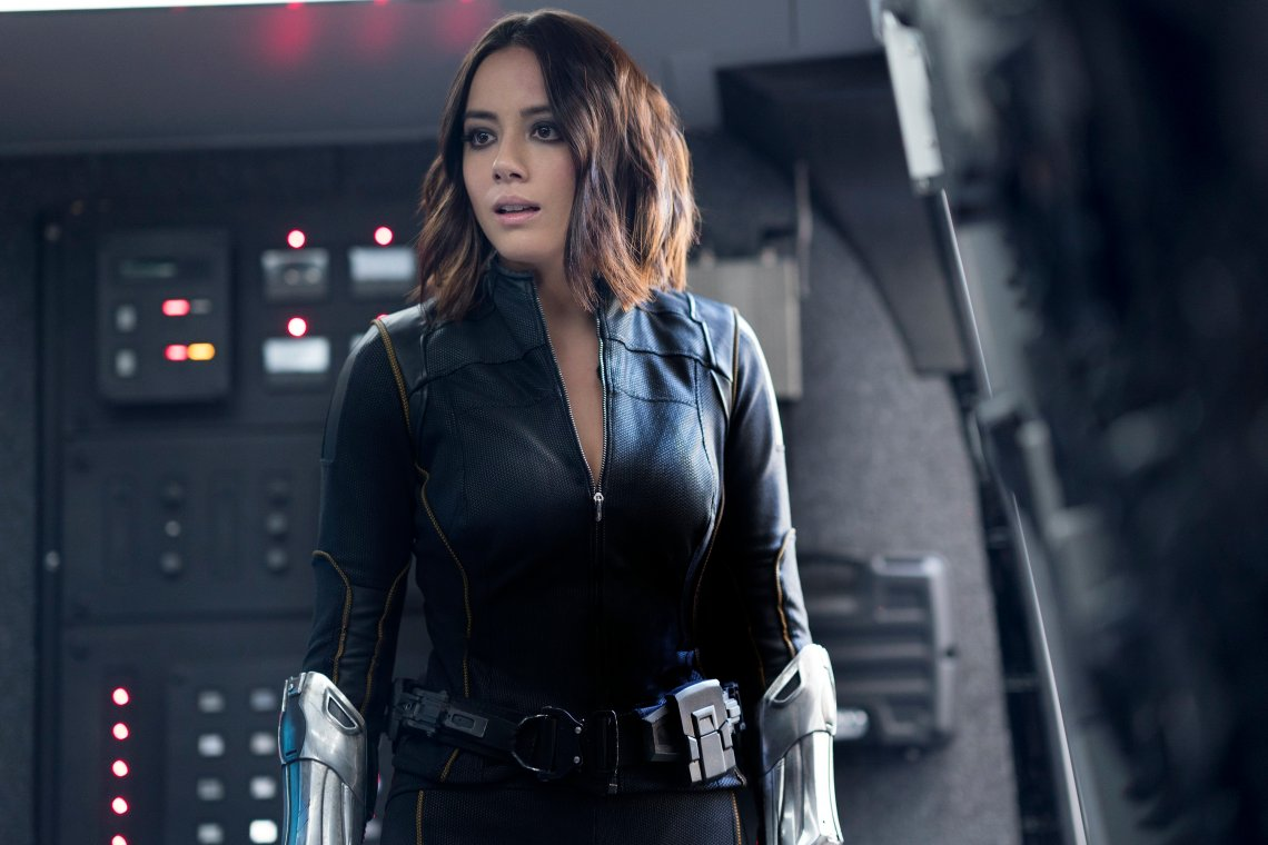 chloe-bennet-as-daisy-johnson-in-agent-of-shield-season-4-image