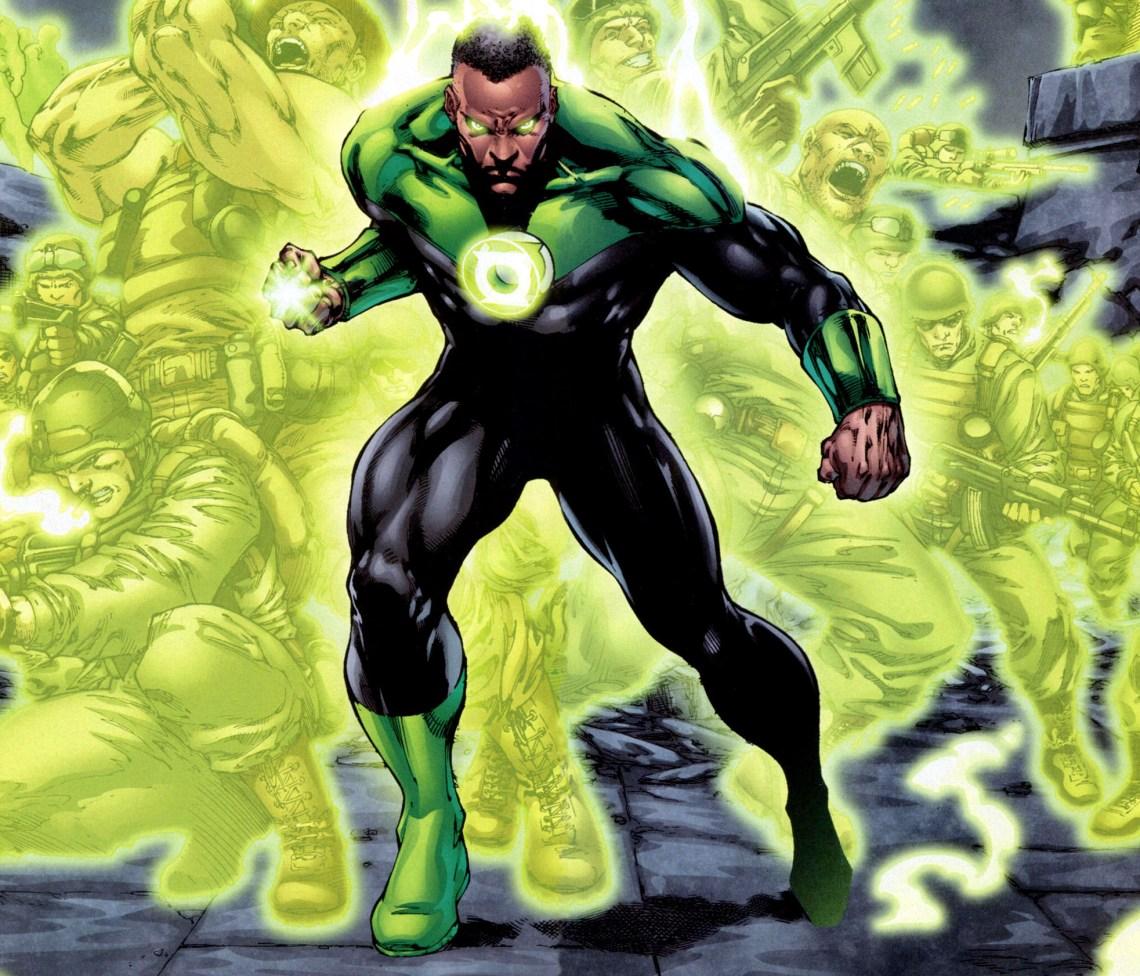 green-lantern-john-stewart-jpg.jpg