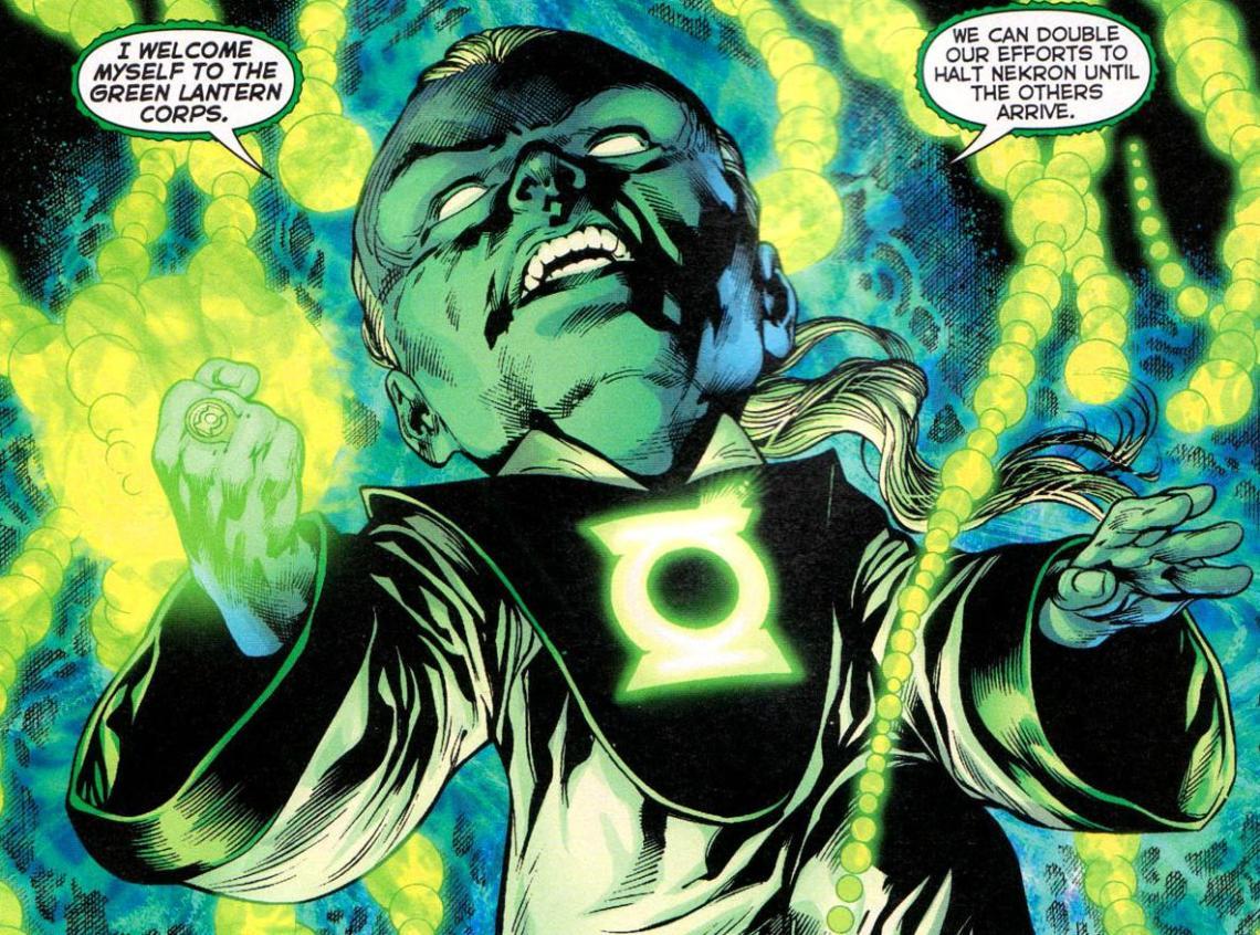 Green_Lantern_Ganthet.jpg