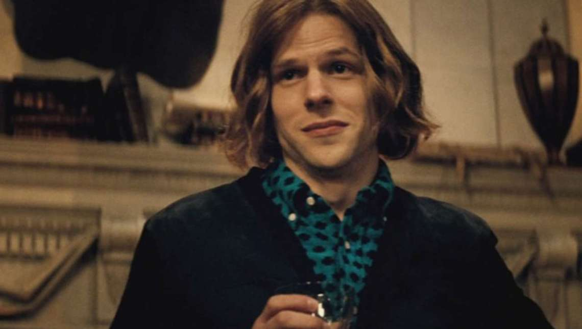 lex-luthor-bvs-header-174208-1280x0.jpg
