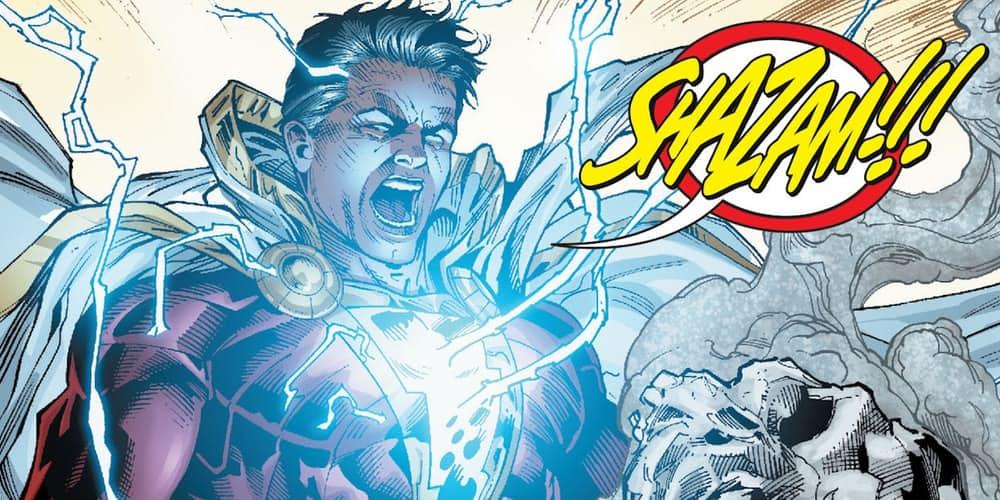 dc-comics-captain-marvel-shazam-billy-batson