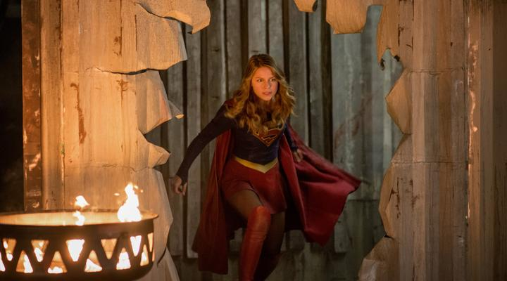 Supergirl-204-Survivors-T1320154-CW-Stereo_b27d07392_CWtv_720x400.jpg