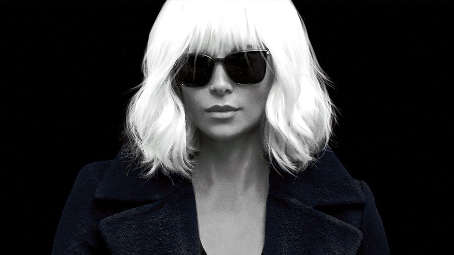 Charlize-Theron-Atomic-Blonde.jpg