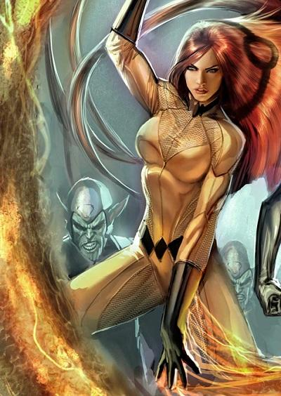 inhumans_2_super