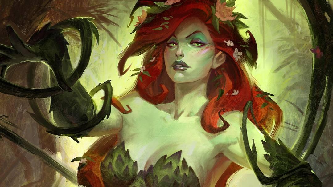 poison-ivy_dc