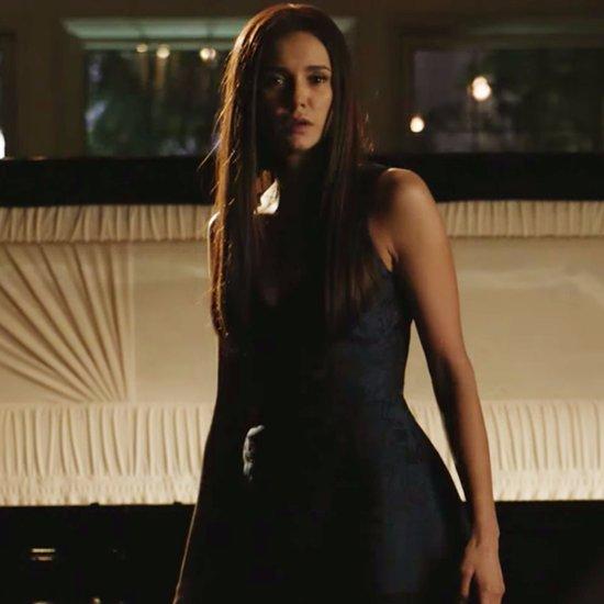 Vampire-Diaries-Series-Finale-Elena