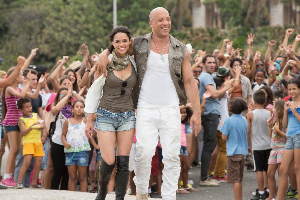 Fast-Furious-8_Michelle-Rodriguez-Vin-Diesel_foto-dal-film-2-1024x683.jpg