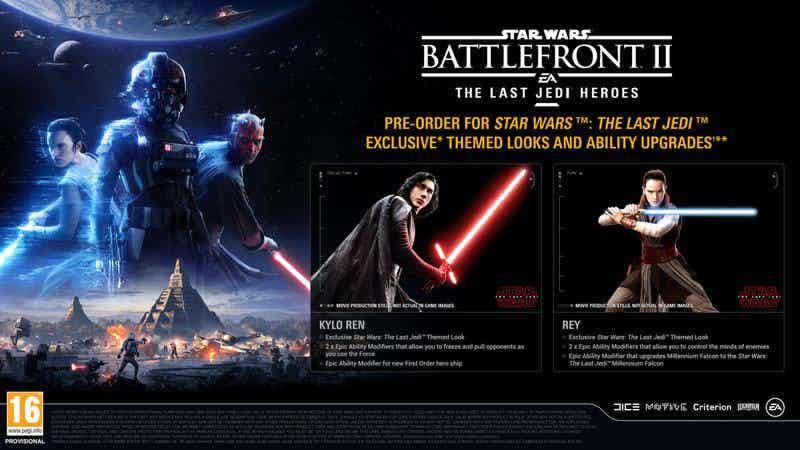 Kylo-Ren-Rey-Last-Jedi-Costumes