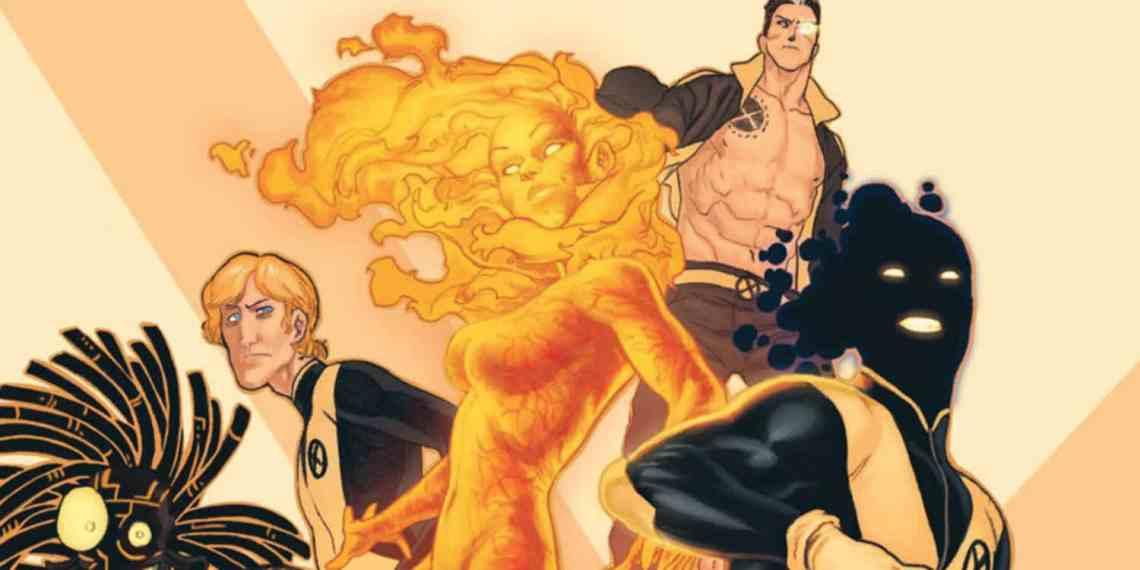 new-mutants-movie-writers-characters.jpg