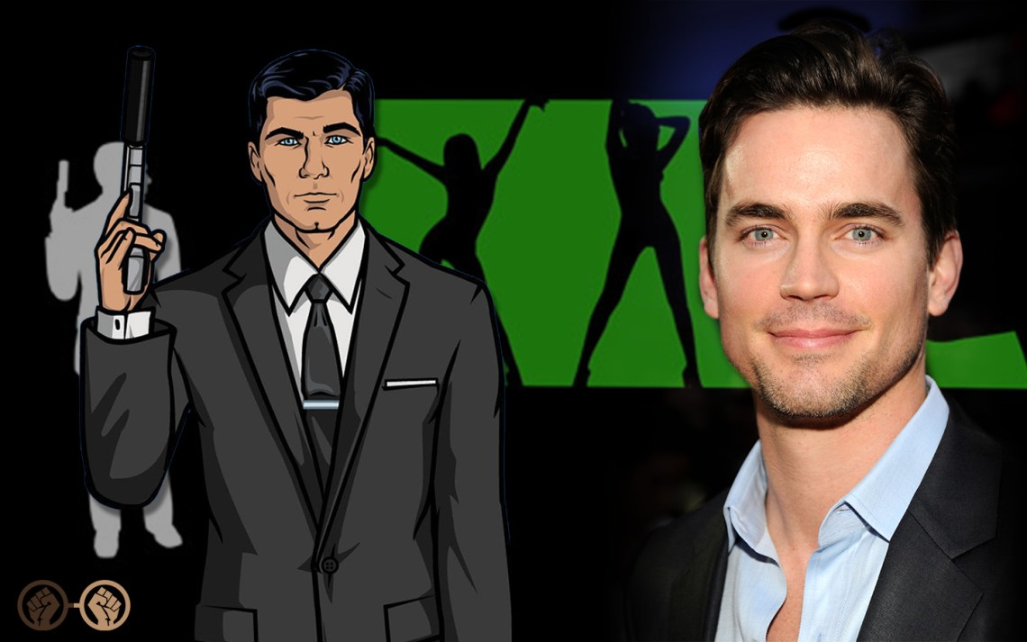 archer-sterlingarcher-bomer