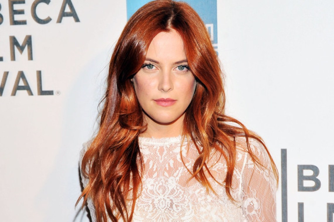 o-RILEY-KEOUGH-facebook.jpg