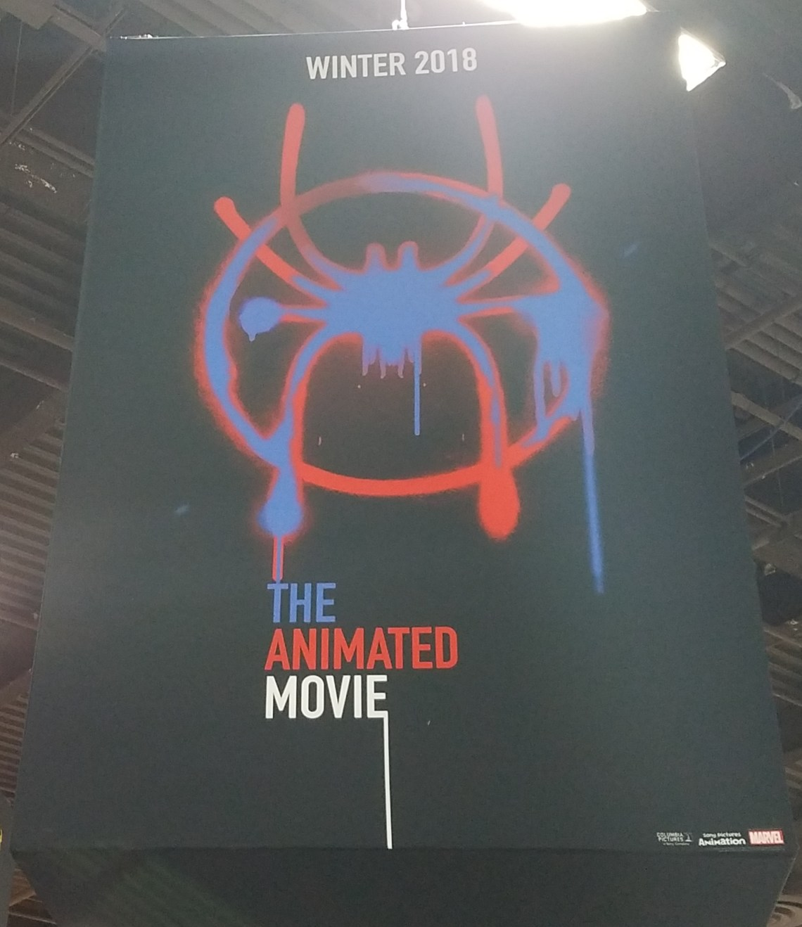 spider-man-animated-movie-banner-expo