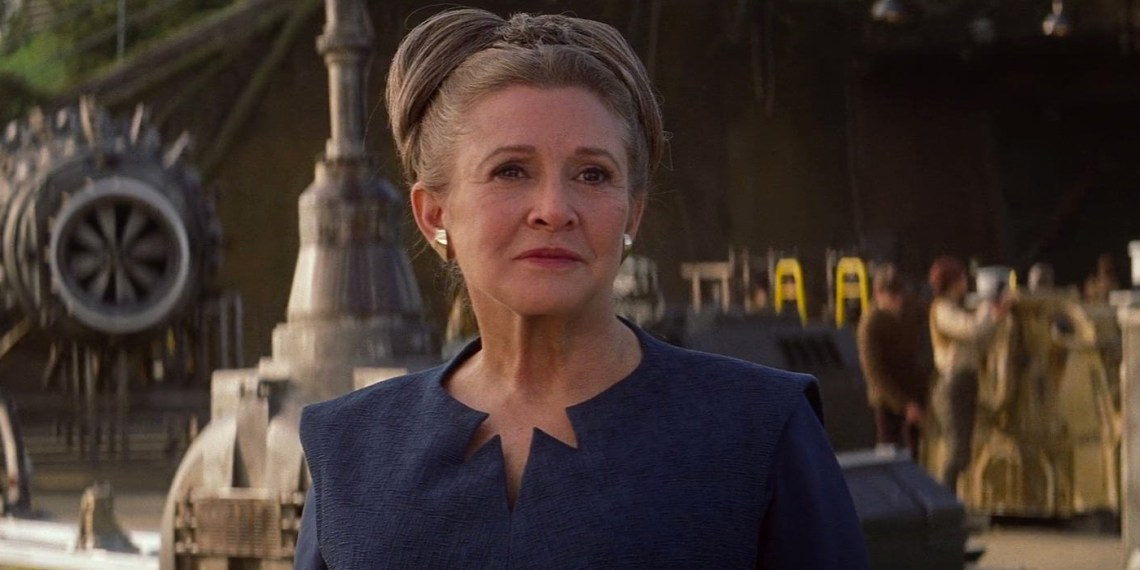 Carrie-Fisher-as-General-Leia-in-Star-Wars-The-Force-Awakens.jpg
