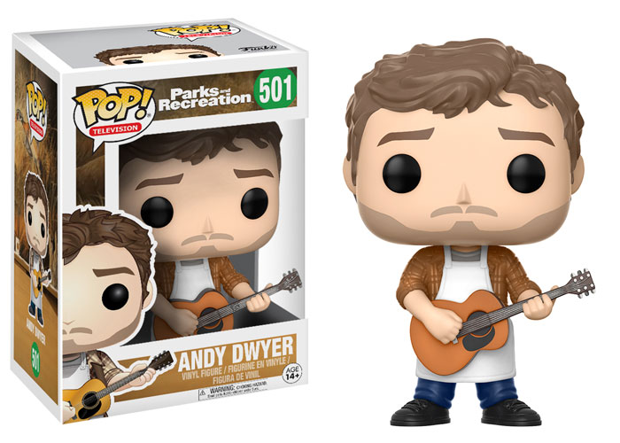parks and rec_funko_andy