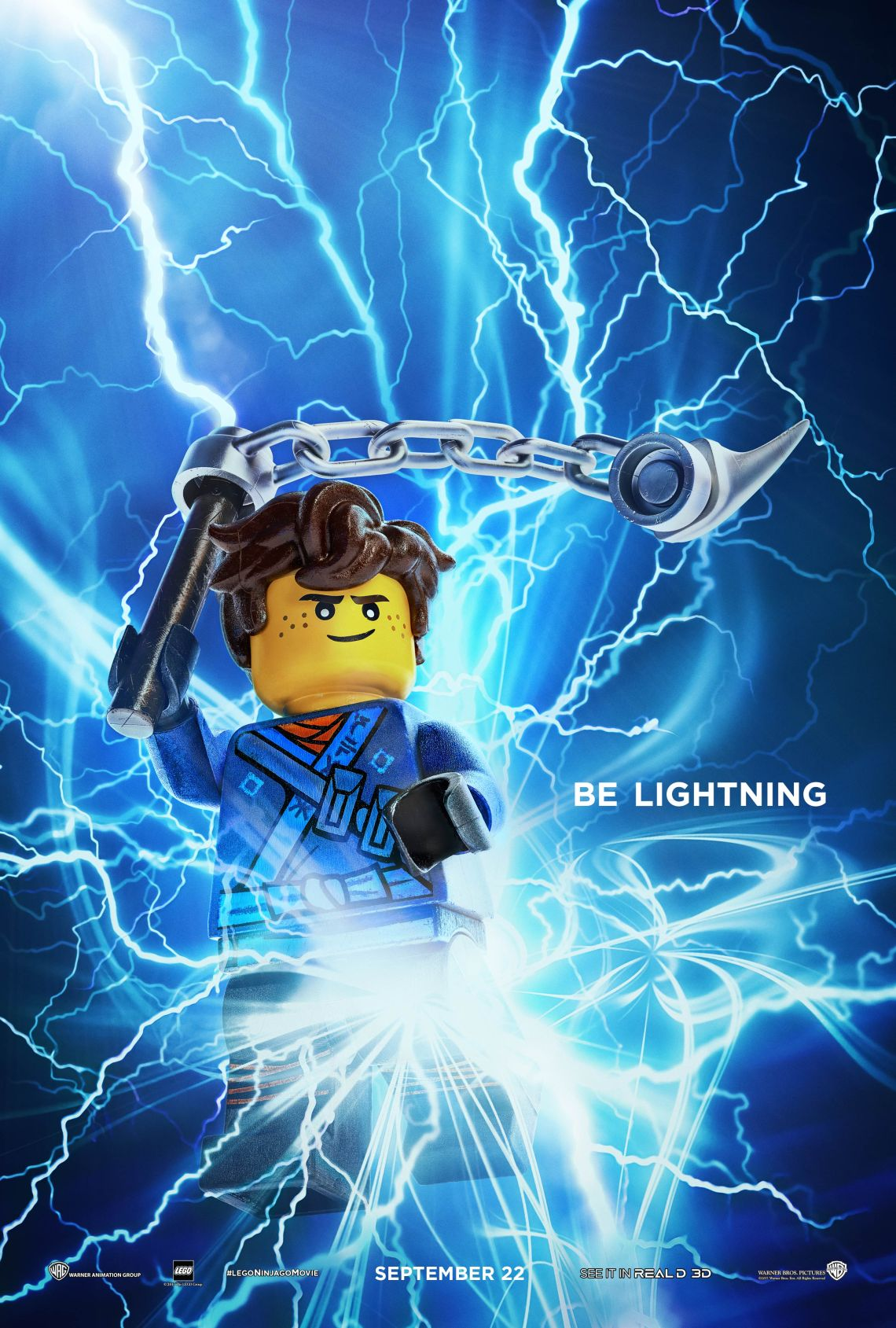 the-lego-ninjago-movie-poster-jay