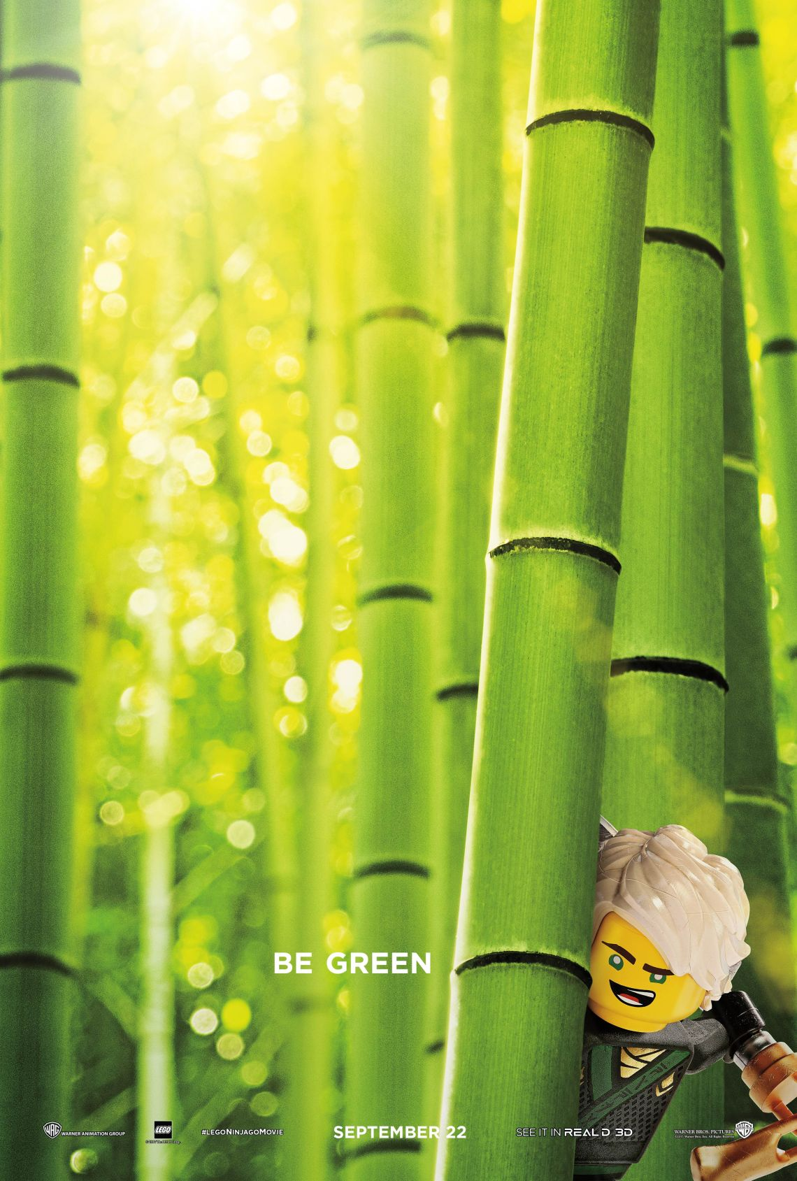 the-lego-ninjago-movie-poster-lloyd