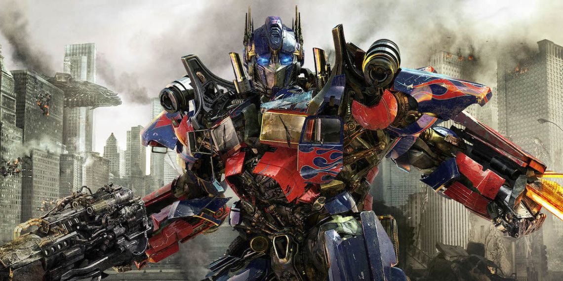 transformers-dark-of-the-moon1.jpg