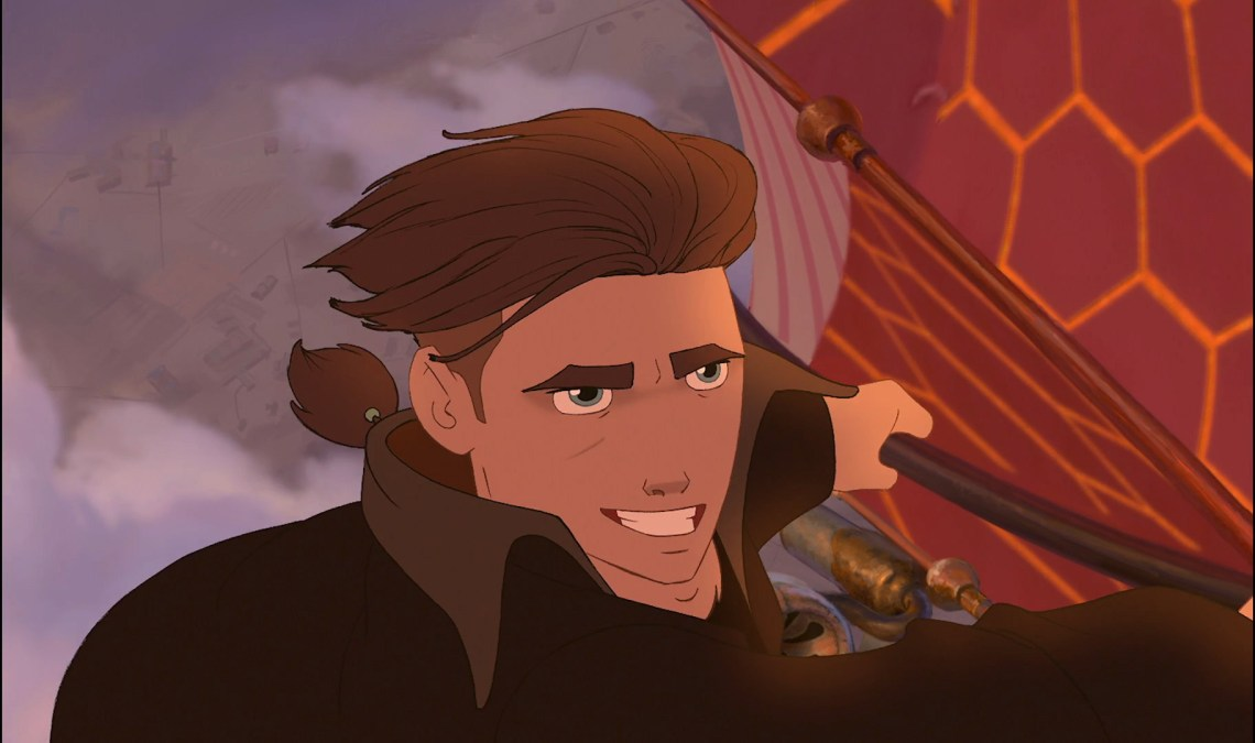 Treasure-planet-disneyscreencaps.com-368.jpg