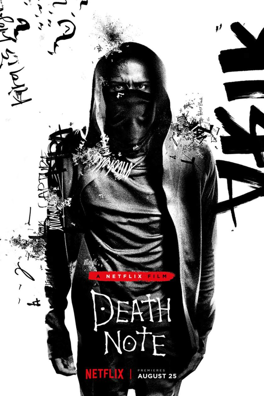 death-note-l-poster