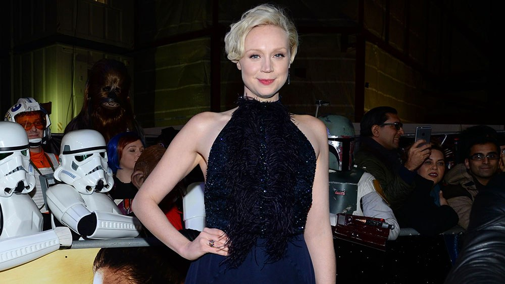 gwendoline-christie-star-wars-episode-viii