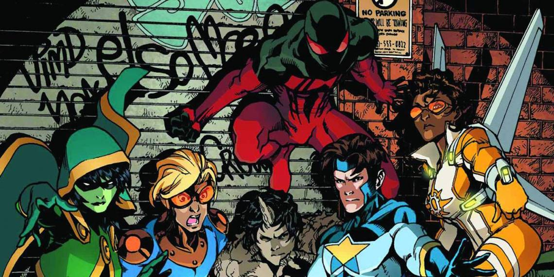 Marvel-New-Warriors-Comic-TV-Series.jpg