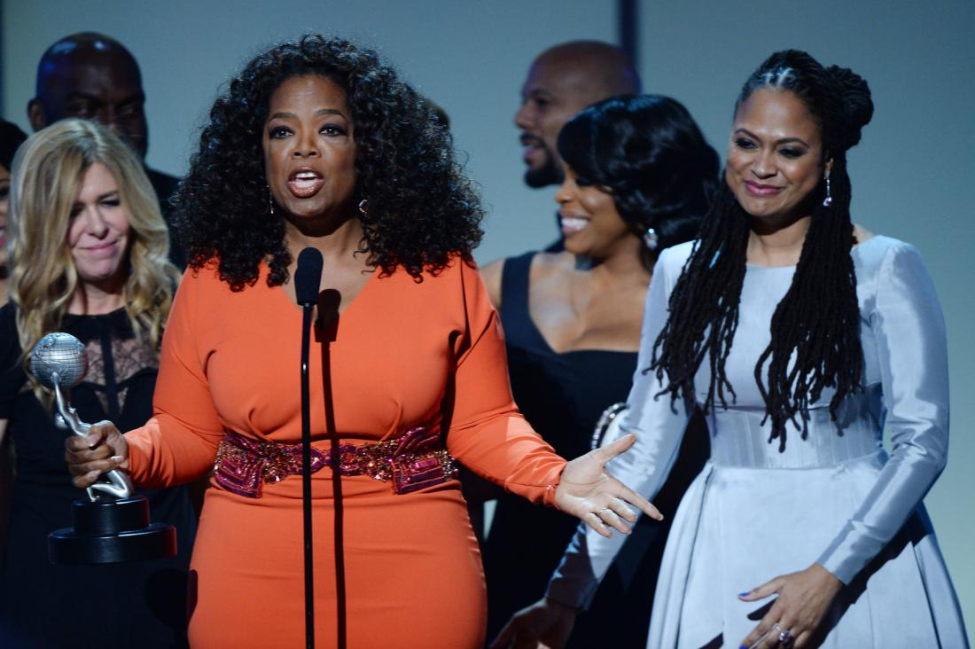 Oprah-Winfrey-to-star-in-director-Ava-DuVernays-next-film-A-Wrinkle-In-Time