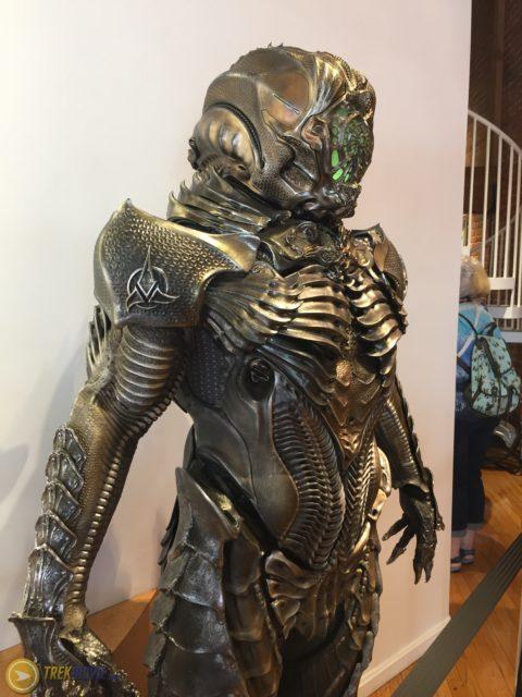 star trek 2017-klingon-costumes-tb armor