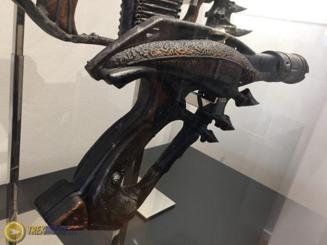 star trek 2017-klingon-props-disruptor