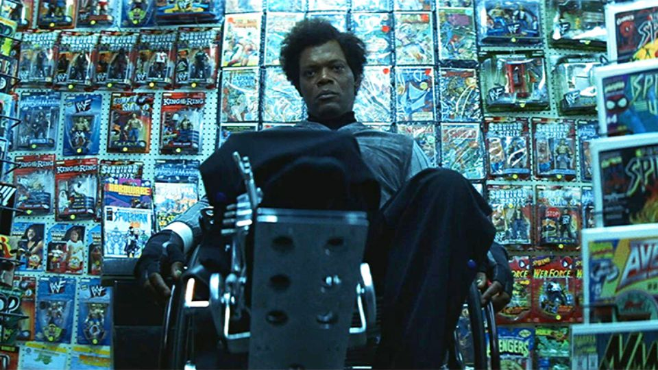unbreakable_mr glass