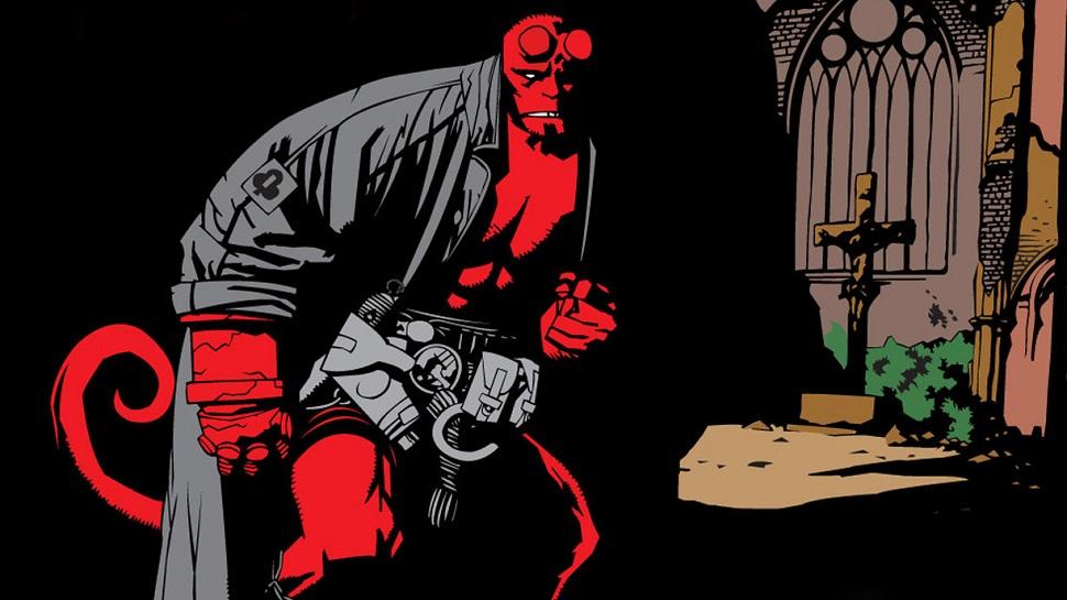 hellboy_comics