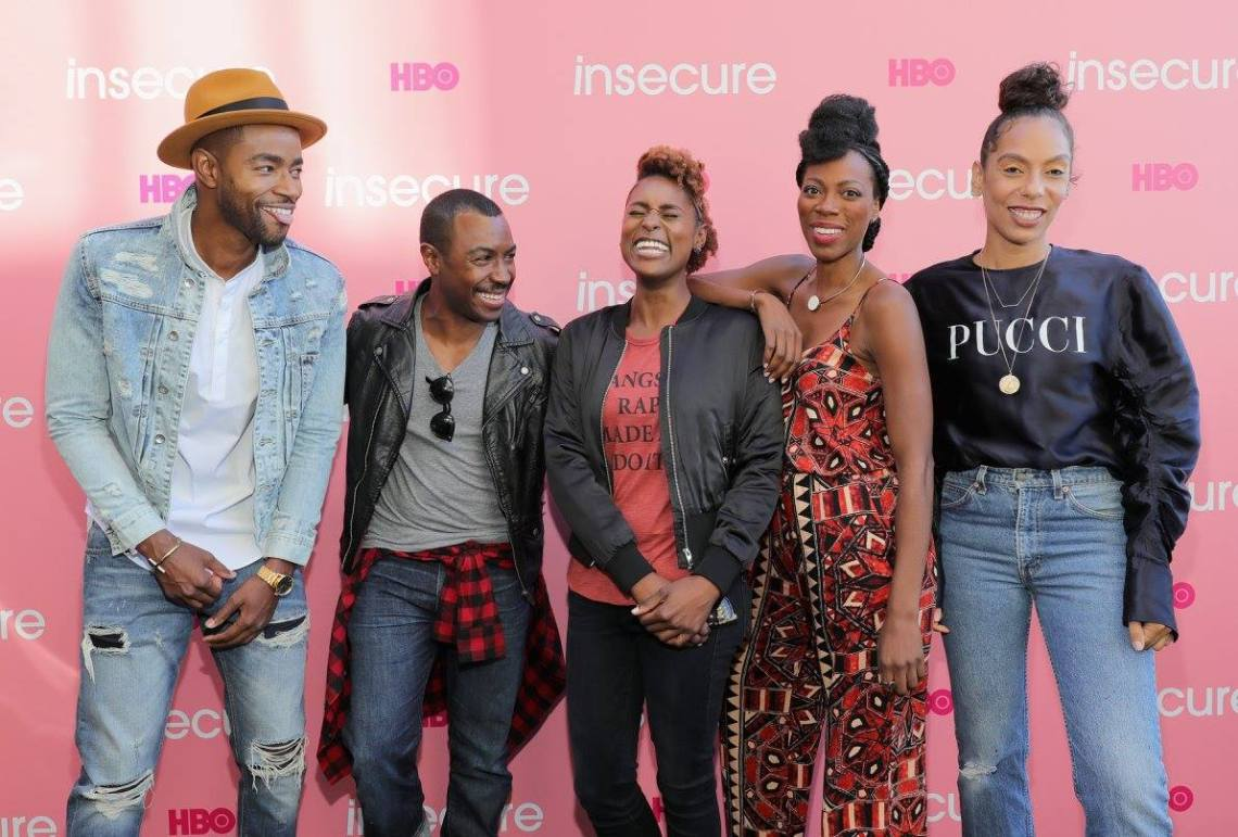 Insecure-Cast-Director.jpg
