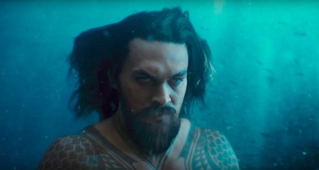 Jason-Momoa-Aquaman-Justice-League-Pictures