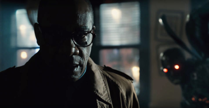 joe-morton-justice-league-trailer-720x375.jpg