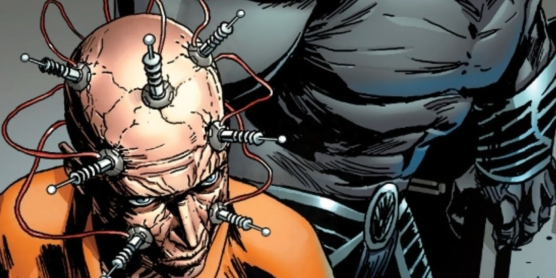 the-thinker-dc-comics-header.jpg