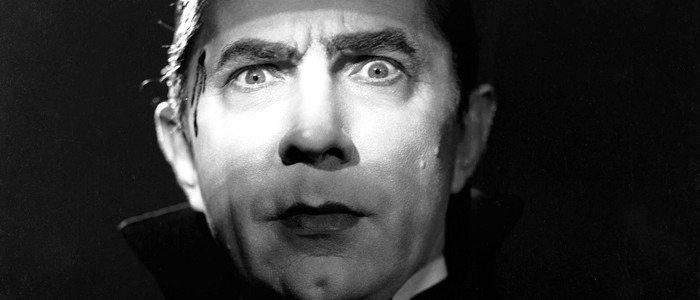 Dracula-prequel-700x300