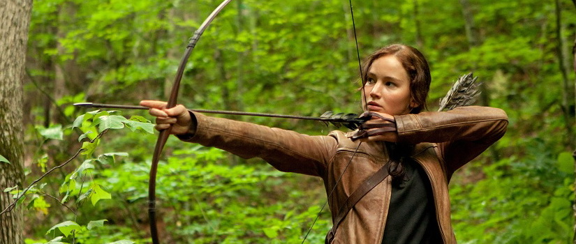 hunger-games-first-movie-clip-jennifer-lawrence.jpg