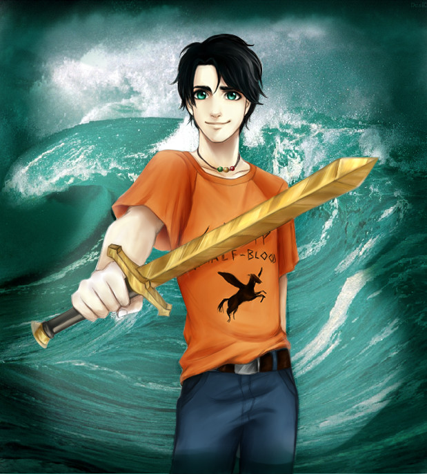 Percy_jackson_by_aireenscolor-d5fuvqv.jpg