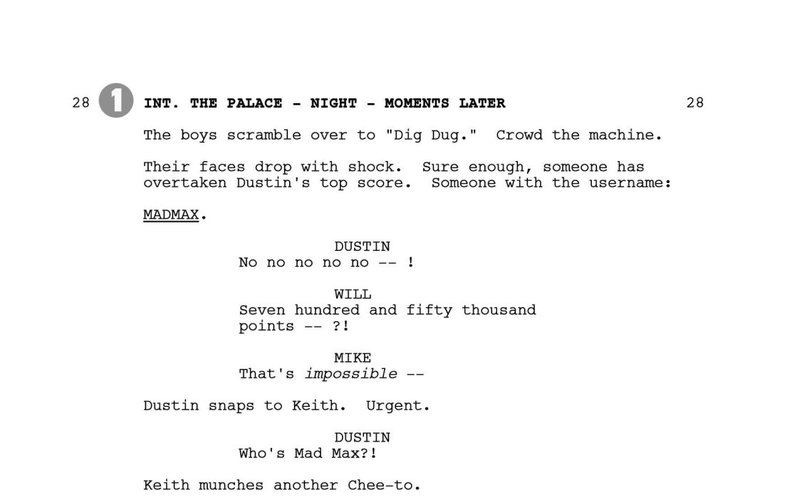 stranger-things-script-page-a.jpg