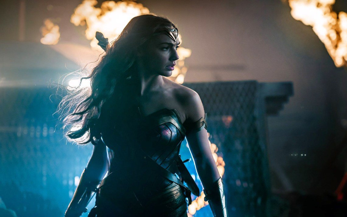 WonderWoman-Still