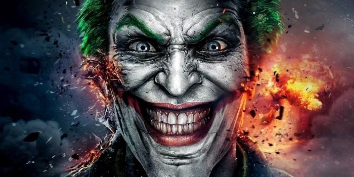 5004137-joker