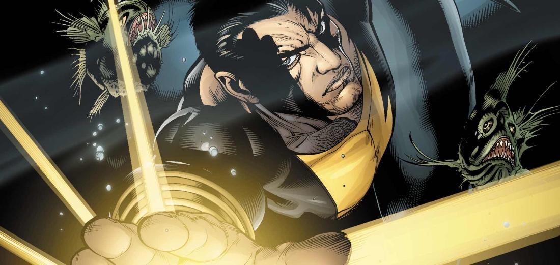 black adam_dc comics feat
