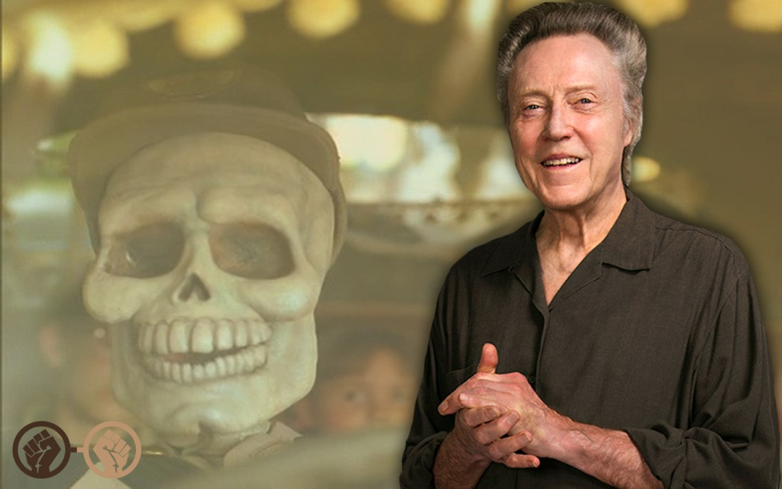 ChristopherWalken-Halloweentown