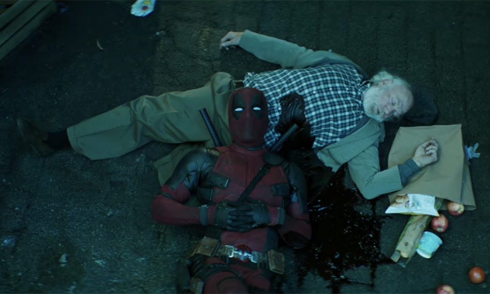 deadpool-2-teaser-01