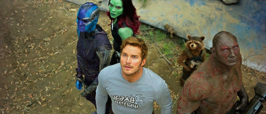 guardians-starlord-group crop