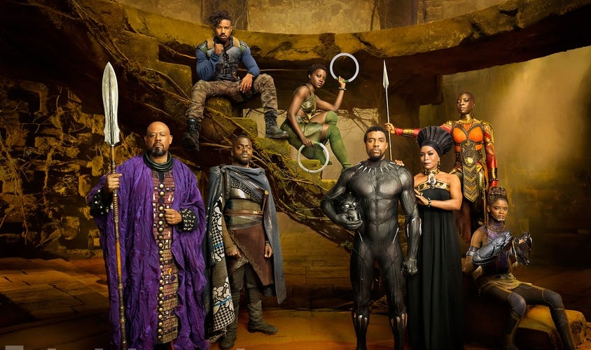 black-panther-royal-family crop