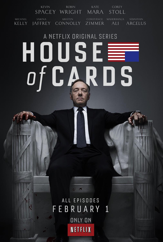 HouseofCards-Season1