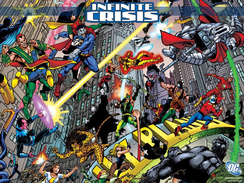 infinite-crisis-wallpaper1-118381.jpg