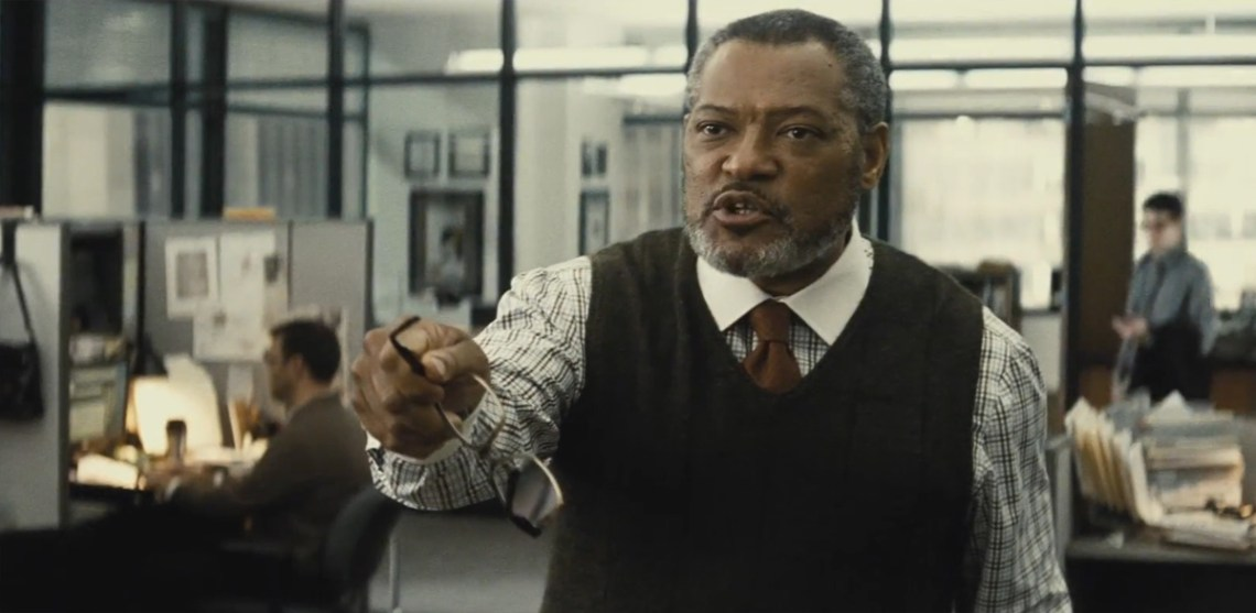 laurence-fishburne-batman-v-superman.jpg